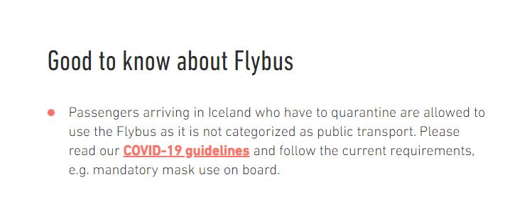 fly-bus-covid19-islandia