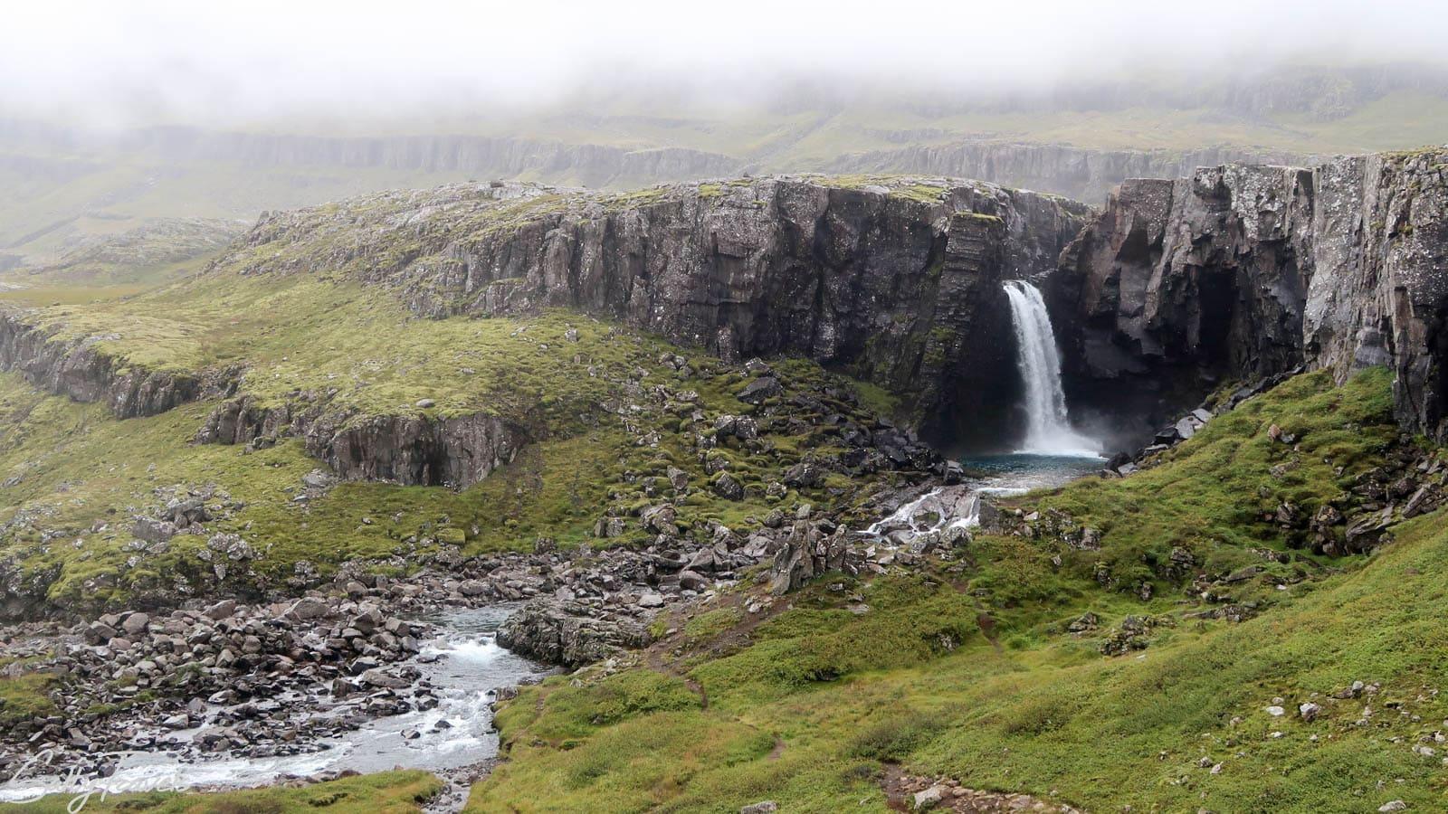 Iceland SaltyTravels