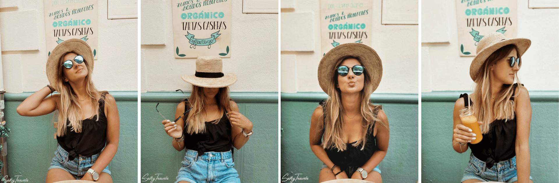 Paulina SaltyTravels