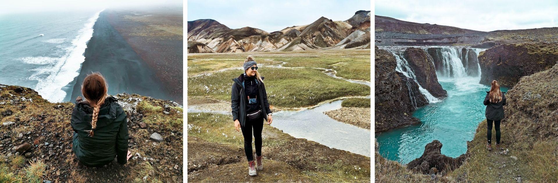 Islandia Salty Travels Blog