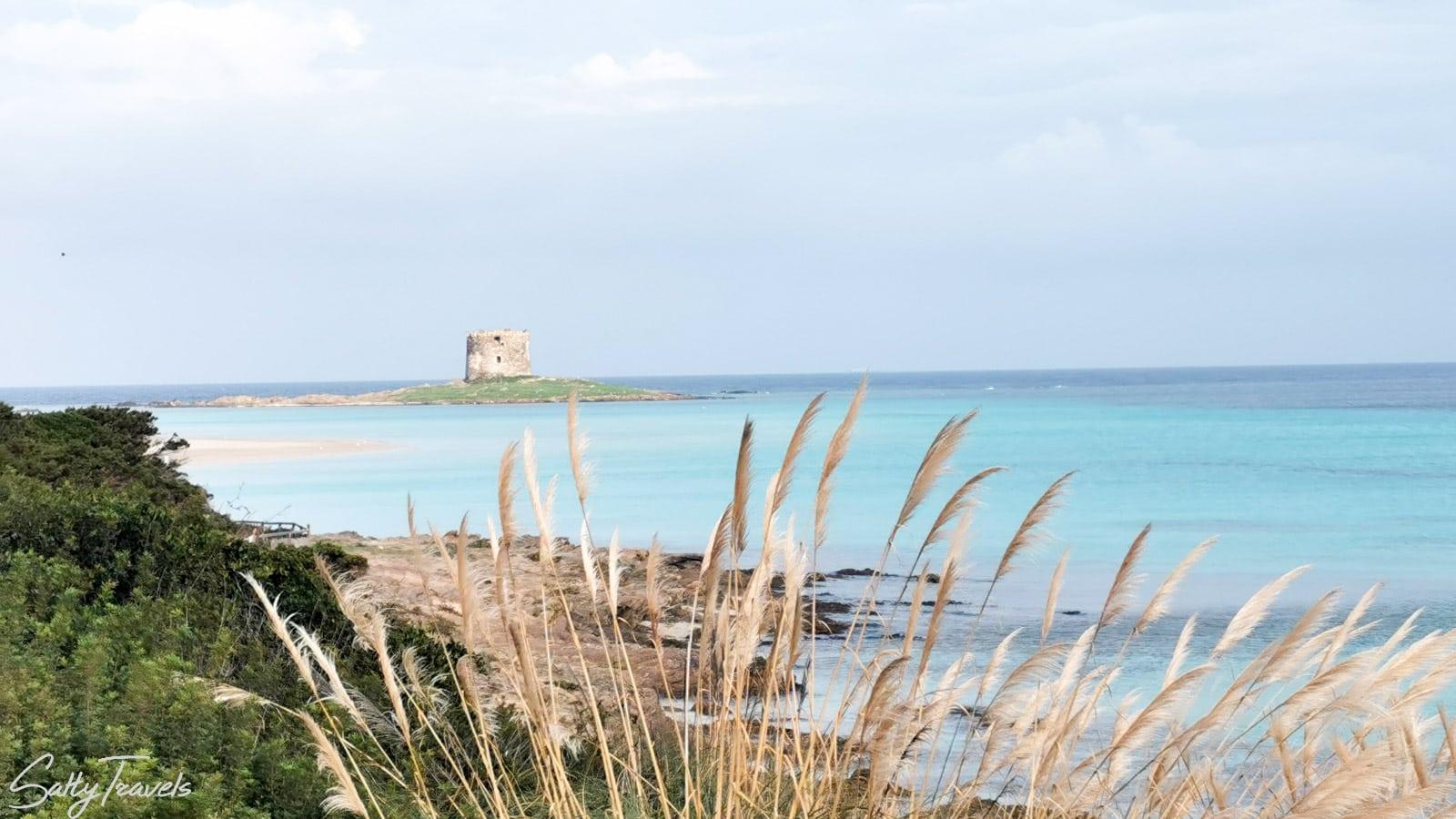 Najciekawsze miejsca na Sardynii